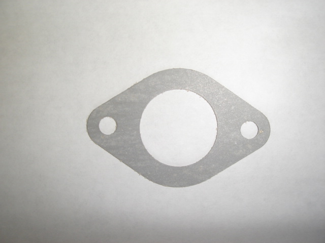 Gasket for Spacer-2068