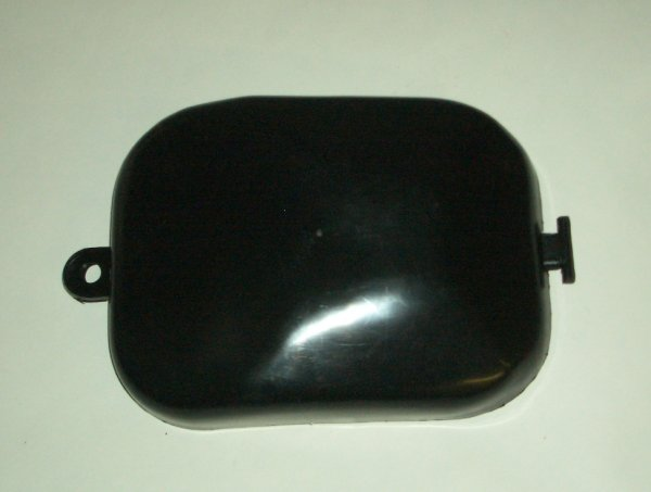 Scooter body panel GMI 104-128