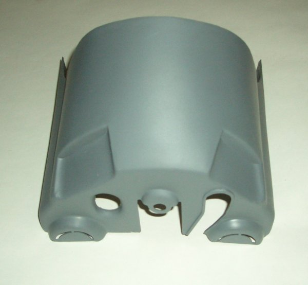 Scooter Front Fender GMI 104-140