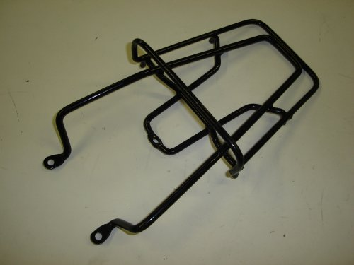 Bracket for Rear Carrier Box 109-1442