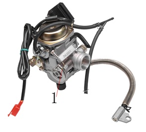 150cc carburetor.diagram1 125cc 150cc carburetor 150cc gy6 carburetor diagram at eliteediting.co